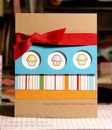 Pin By Jodi Vitello On Greeting Cards