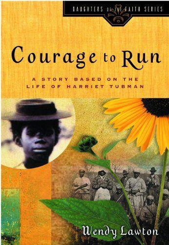 75 Underground Railroad Children S Books Ideas Underground Railroad Childrens Books Books