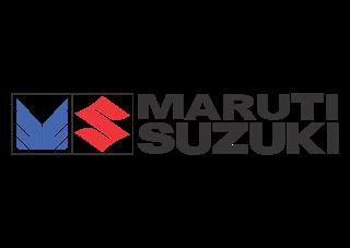 Maruti Suzuki Logo Vector Free Vector Logos Download Suzuki Motor Suzuki Vector Logo