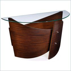 Console Table, Console Tables, Sofa Table