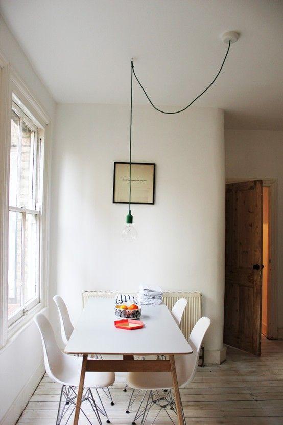 Dining. danielle--williams.tumblr.com
