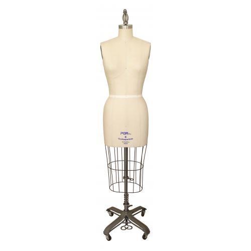 Professional Female Dress Forms on Sale until end of December ...