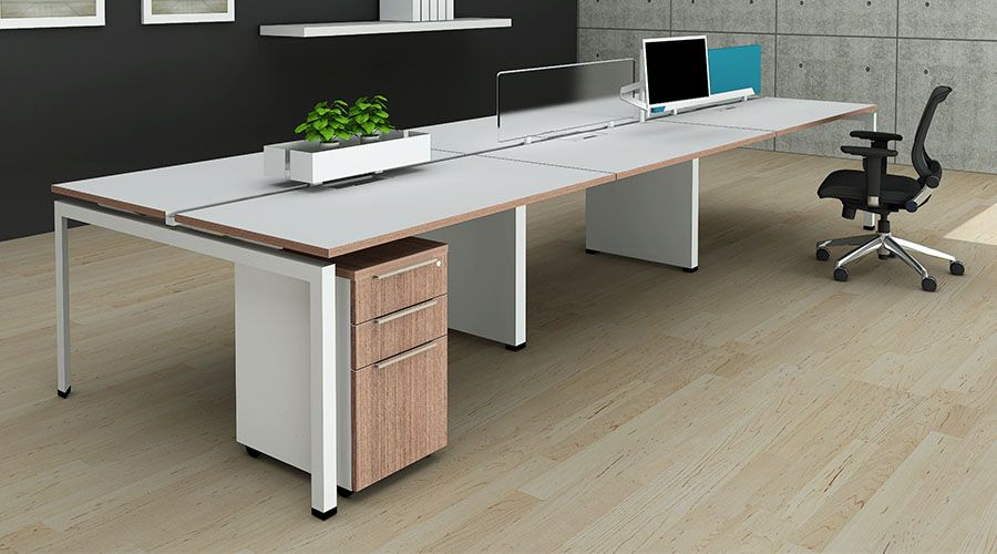 Verity Used Office Furniture Office Furniture Modern Office Furniture