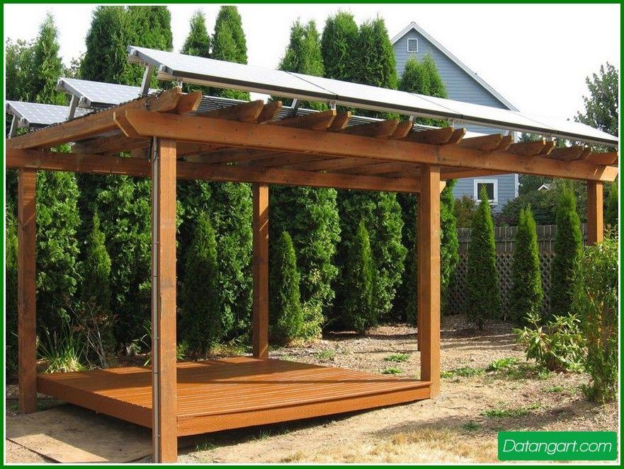 Solar Outdoor Pergola Lighting Pergola Lighting Pergola