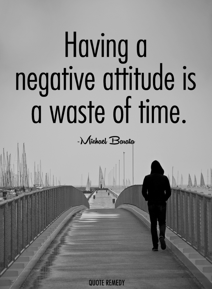 Pin By Lisa Bouchard On Bon Mots Life Quotes Words Inspirational Quotes