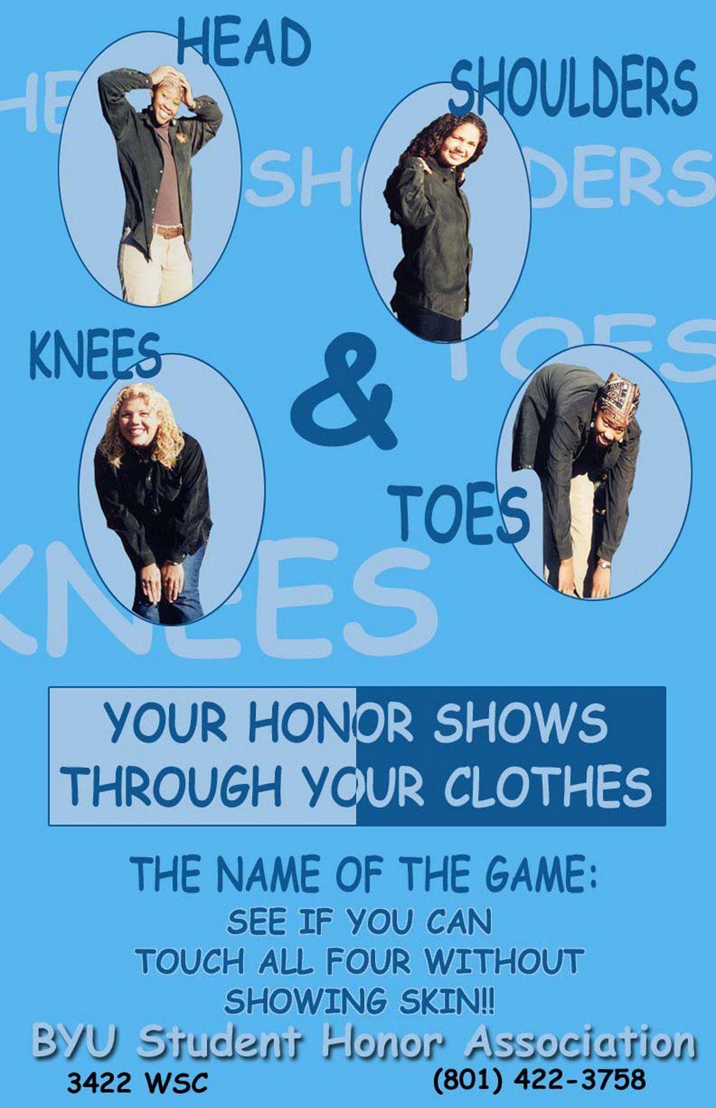 Byu Dress Code Sociological Images Byu Dress Codes Mormon Dress