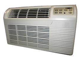 Perfect Comfort Air Conditioner For Hotels Ptac Heat And Air