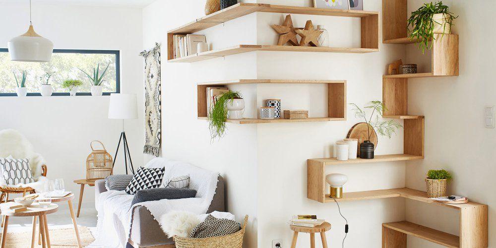 Rangement  notre dossier complet pour une maison organisée Ikea - Plan De Maison Originale