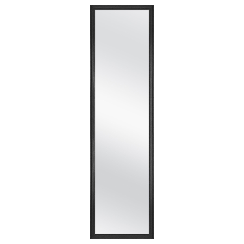 Home In 2020 Dressing Mirror Mirror Full Length Mirror Walmart