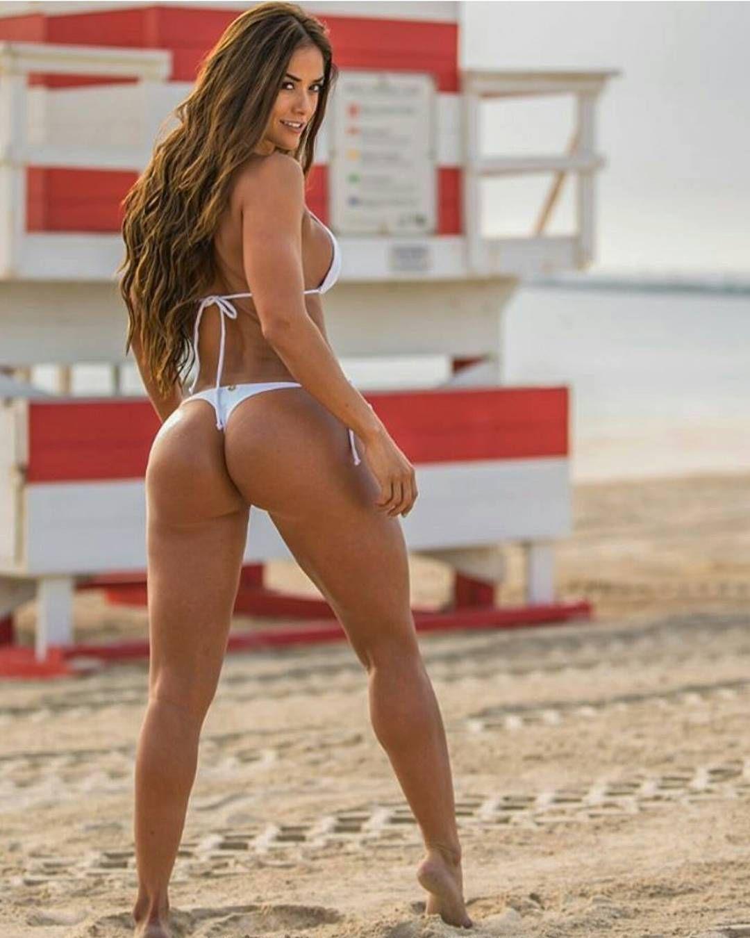 Tatiana Girardi @tatianaugirardi | ass | Pinterest | Cuerpo perfecto ...