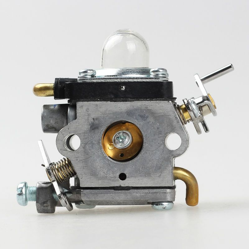 Carburetor Carb For 122HS45 122HD60 523012401 Mcculloch Hedge Trimmer Redmax CHT220