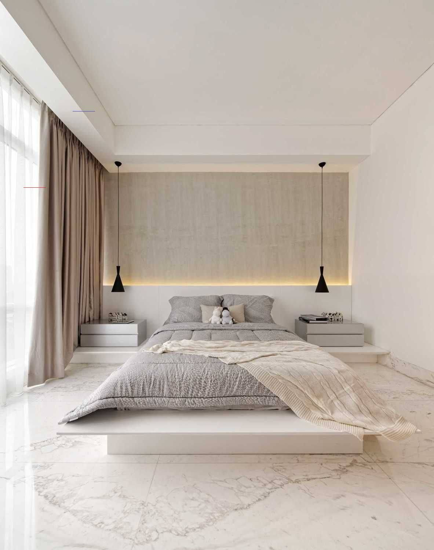 Bedroomdesignminimalist Slaapkamer Interieur Slaapkamerideeën Slaapkamerdesigns