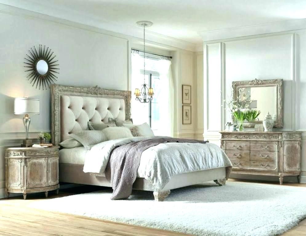 Image result for french country bedroom ideas | Sweet Master ...
