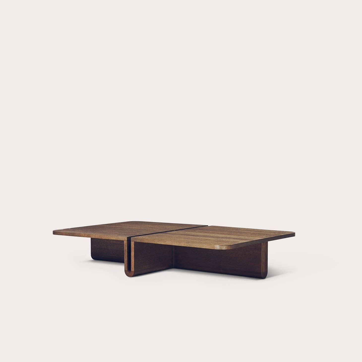 Dup Coffee Table Table Top Design Sophisticated Furniture [ 1460 x 1460 Pixel ]