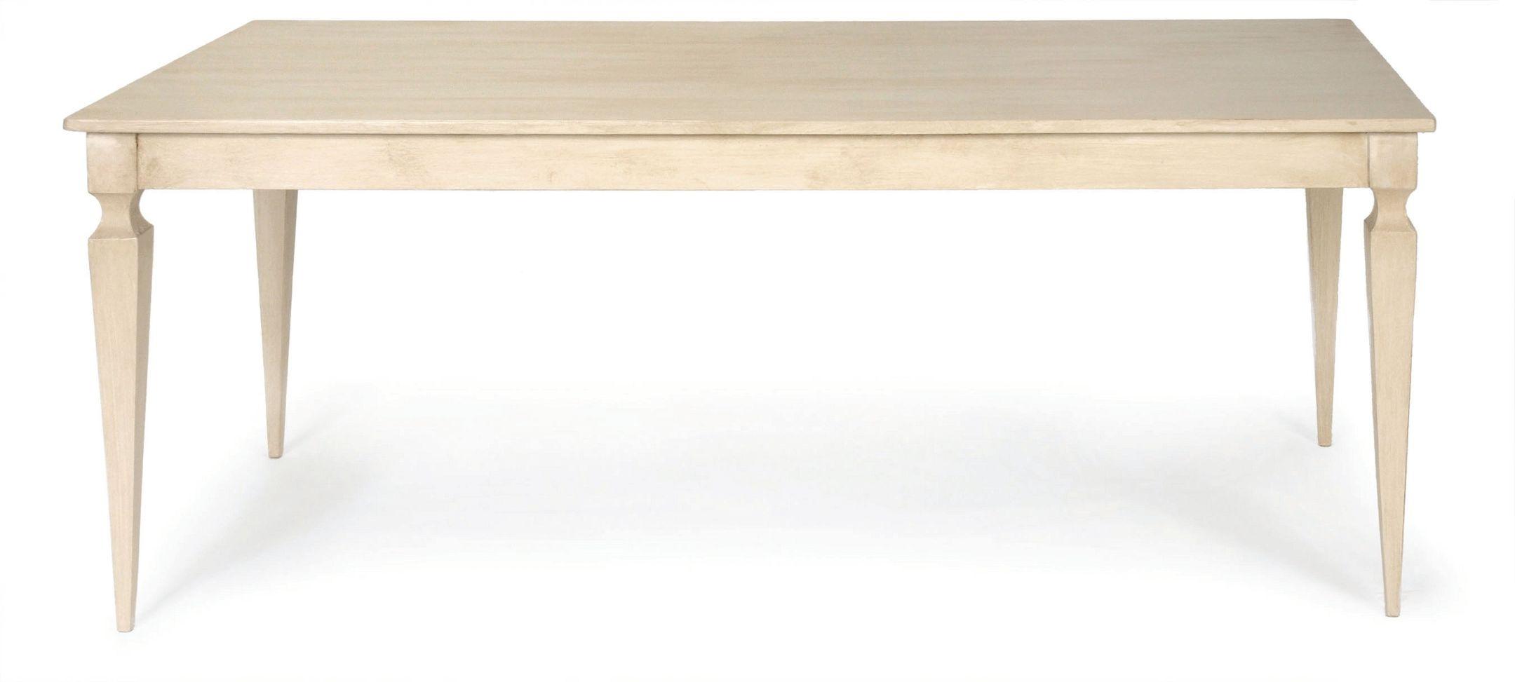 Terrific Directoire Dining Table Dimensions 30H X 38D Custom Lamtechconsult Wood Chair Design Ideas Lamtechconsultcom