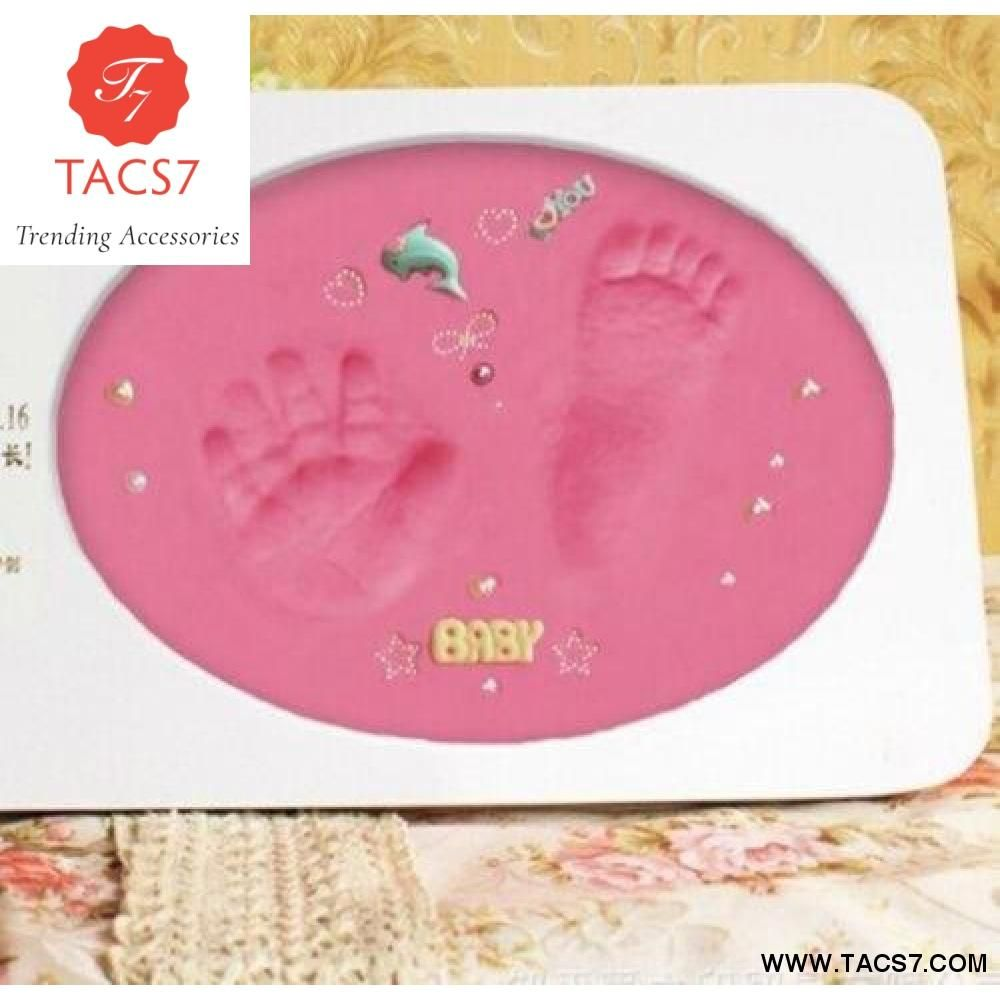 Child Developmental DIY Baby Kids Basic Learning Toddler Toys Infant Baby Gifts