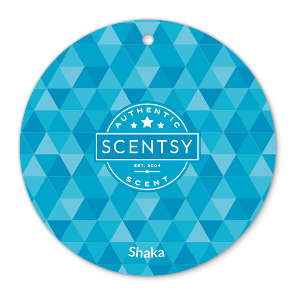 Shaka Scent Circle Classically cool: rich sandalwood infused with a splash of bergamot and lime.   Check more at https://waxmelts.com.au/product/shaka-scent-circle/