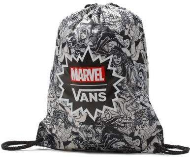 e027a648c6 x Marvel Women Benched Bag | Shop Womens Backpacks | vans | Bench ...