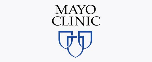 A Case Study about Mayo Clinic: Design Thinking in Health