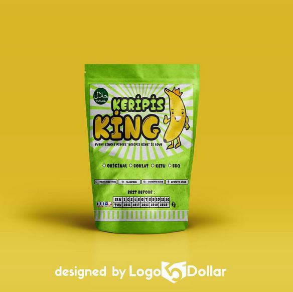 Aplikasi Yg Bagus Untuk Membuat Logo