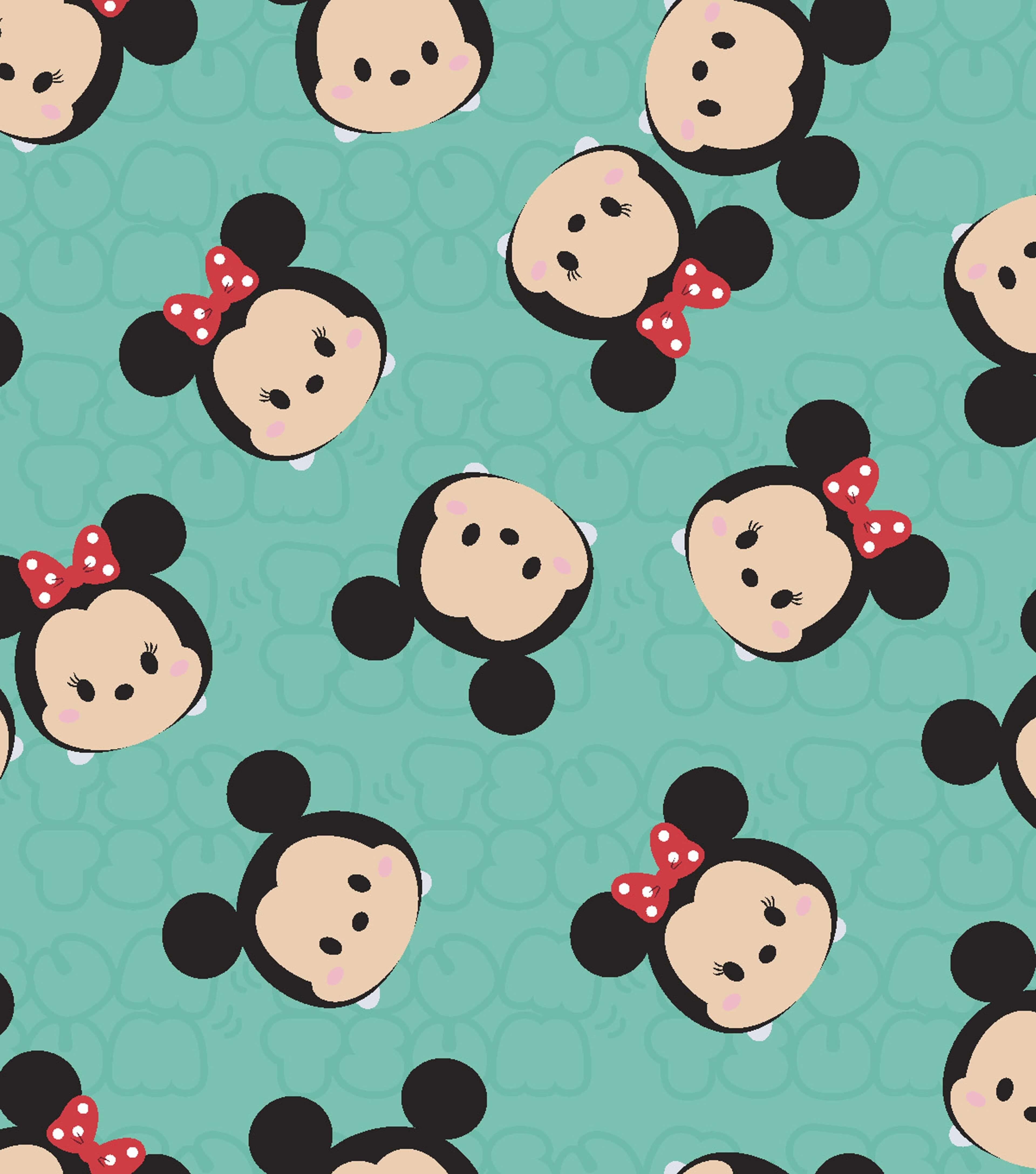 Https Www Wallpaperplex Com Best Tsum Tsum Wallpaper 4k Hd Free Tsum Tsum Wallpaper For Desktop 4k Hd 2 Wallpaper Lucu Disney Lucu Disney