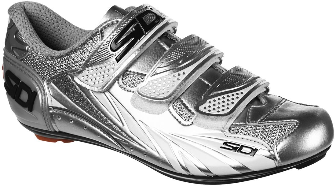 Sidi Moon Womens Shoes Road Bike Shoes Bike Shoes Shoes