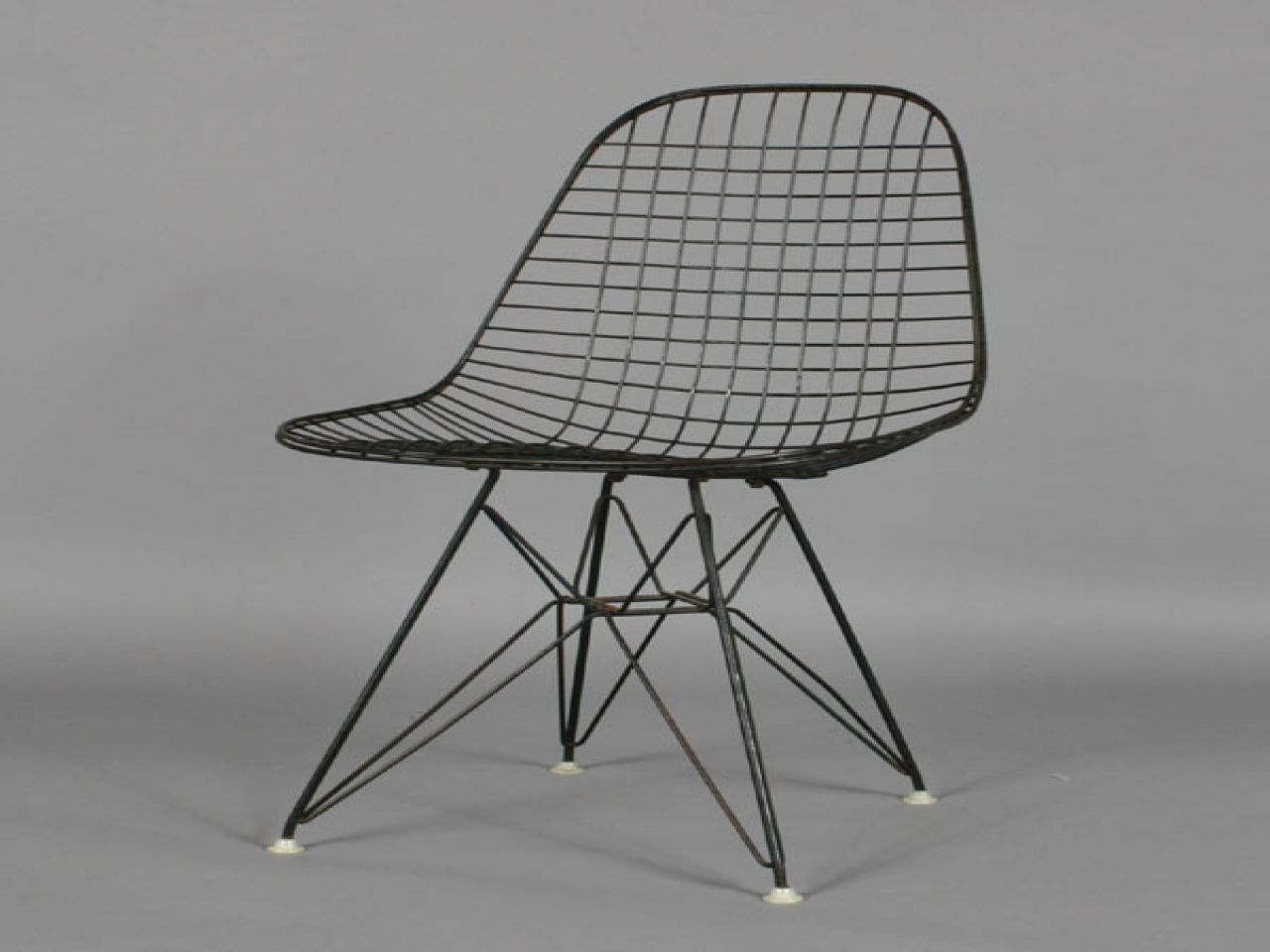 Charles Eames Stuhl Charles Eames Dsw, Eames Küche Stuhl Dsw Dining Chair ...