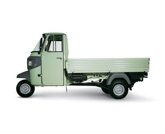 piaggio ape classic cars trucks boats bikes piaggio. Black Bedroom Furniture Sets. Home Design Ideas