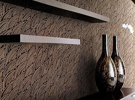 kirei coconut wall panel texture image - Textured Wall Designs