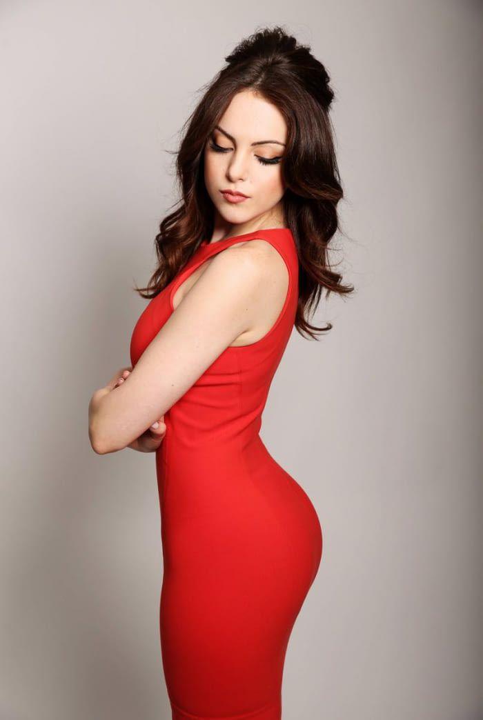 Alexia ashford porn fakes