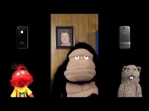 Por fin podremos ver vídeos de YouTube en vertical gracias a la última actualización - http://www.actualidadiphone.com/por-fin-podremos-ver-videos-de-youtube-en-vertical-gracias-a-la-ultima-actualizacion/