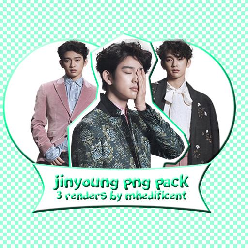 Pin By Qủy Thanh Thiện On Got7 Got7 Jinyoung Png Jinyoung
