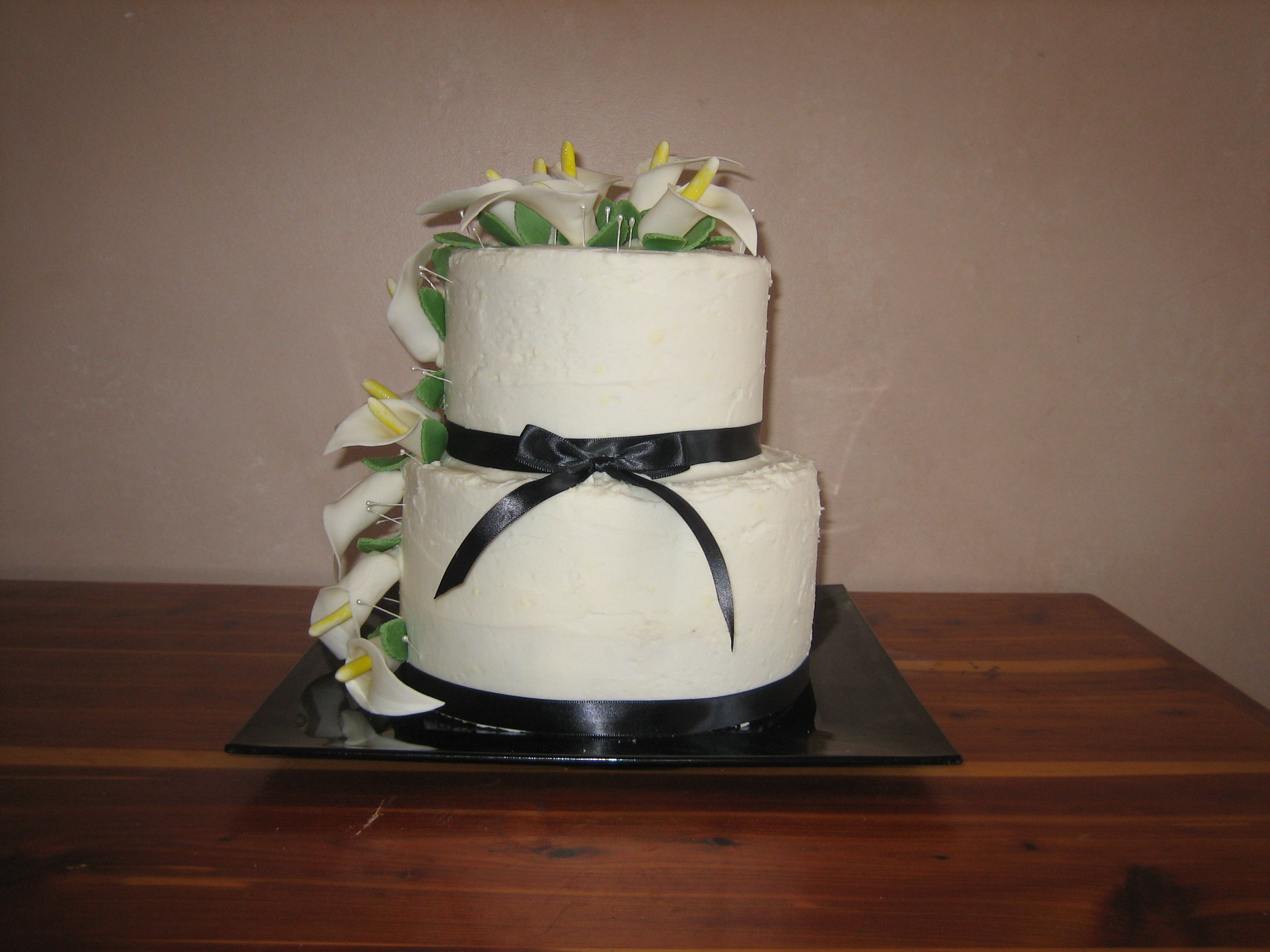 nothing bundt cakes locations brea