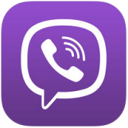 Download Viber iPa Latest Version - Updated To v6 2 - Free