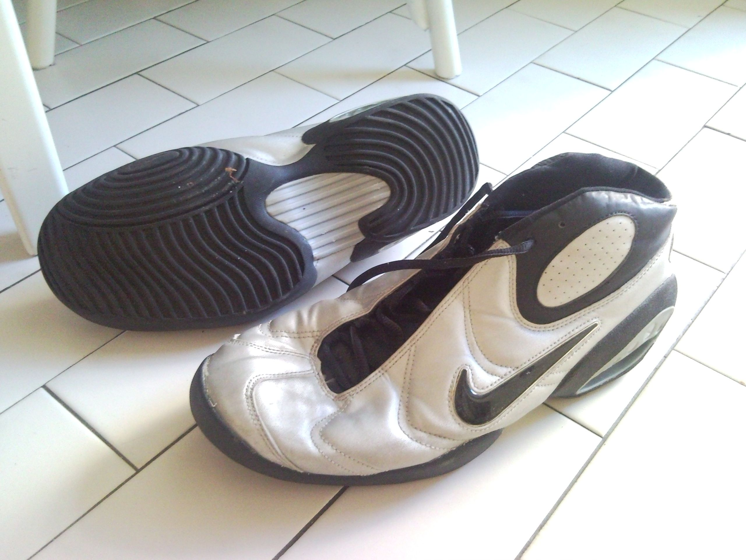 nike basetball shoes teni nike
