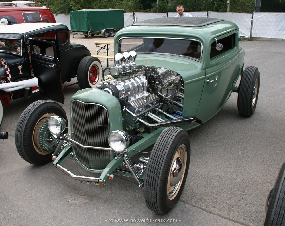 Traditional Hot Rods | Ford Model B18 "|1000|792|?|b1e92536e60e4a39e734299aa1de70db|False|UNLIKELY|0.3336280882358551