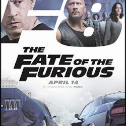 fate of the furious full movie free online putlockers