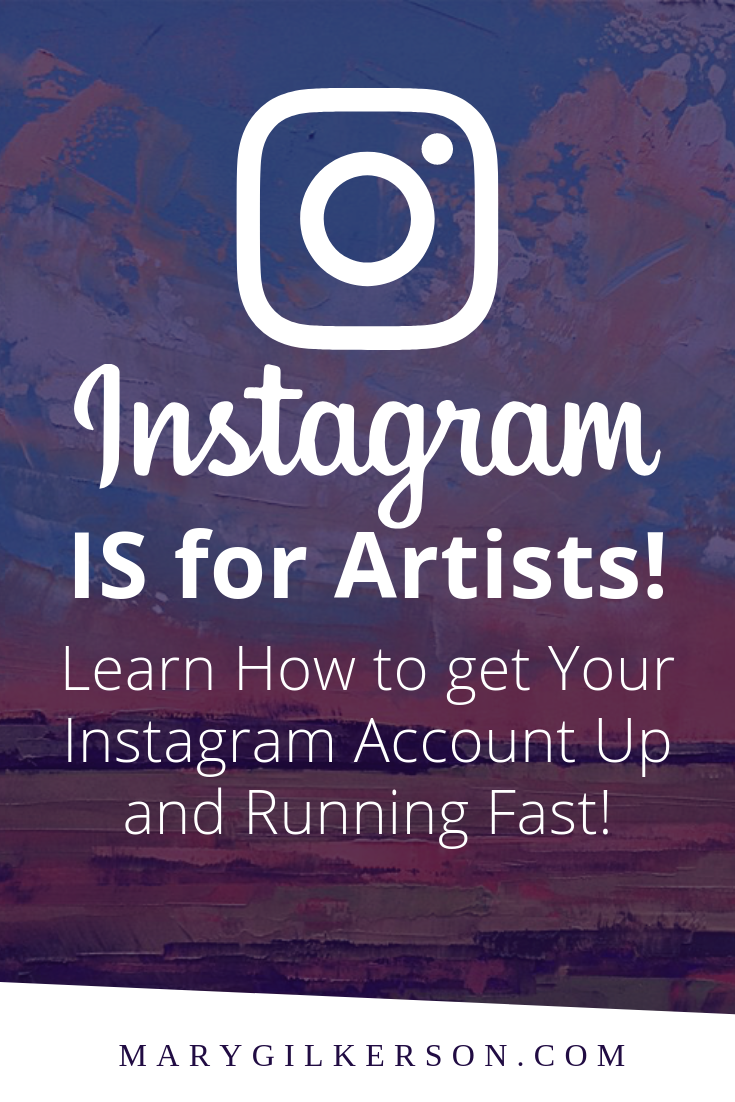 Thea Instagram Puzzle Canva Ide Foto Instagram Template Instagram Desain Editorial