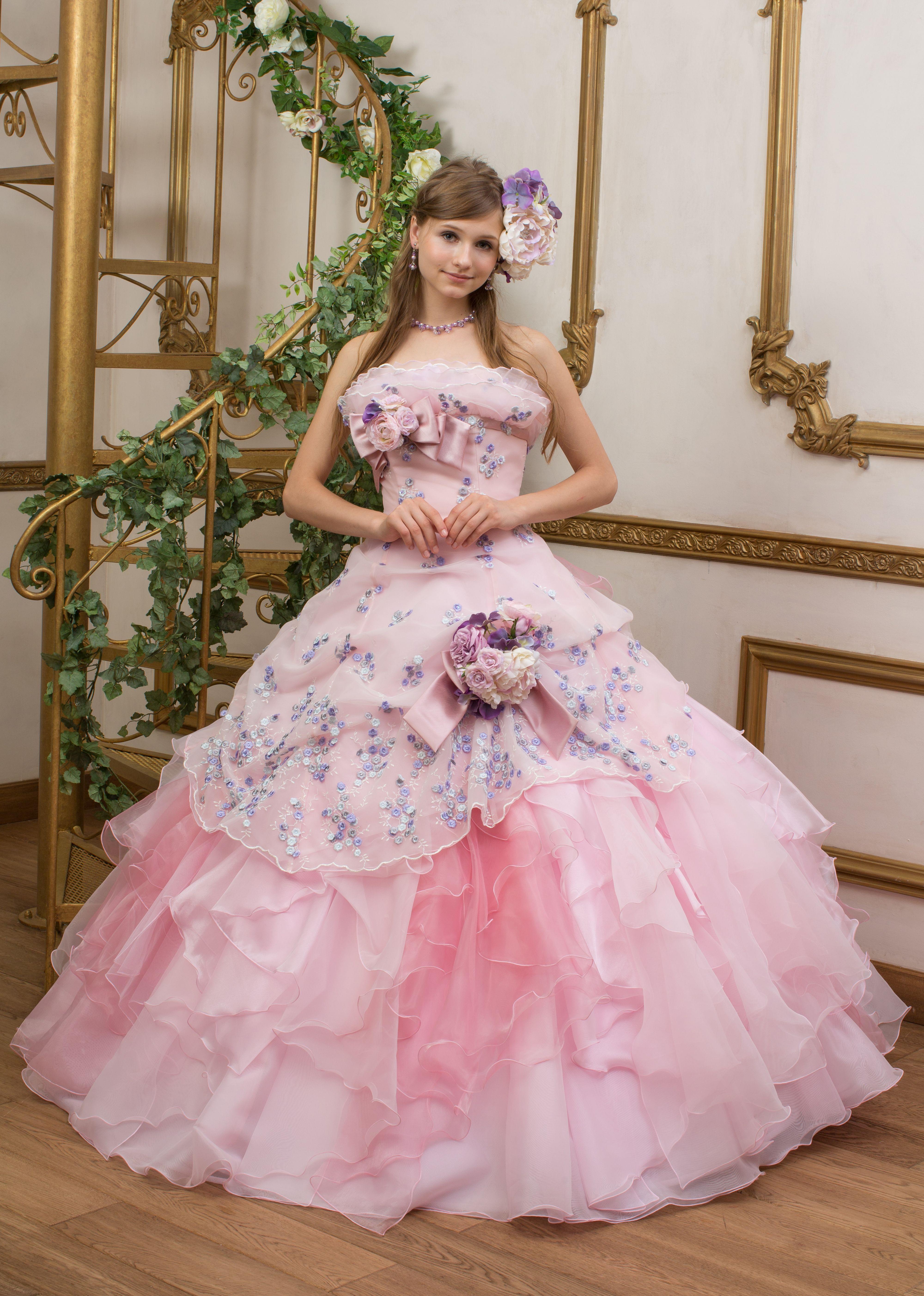 Moderno Vestidos De Novia De Encaje De La Vendimia Pinterest Fotos ...