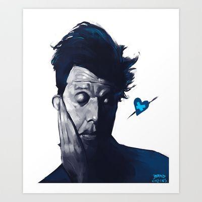 Tom Waits - Blue Valentines
