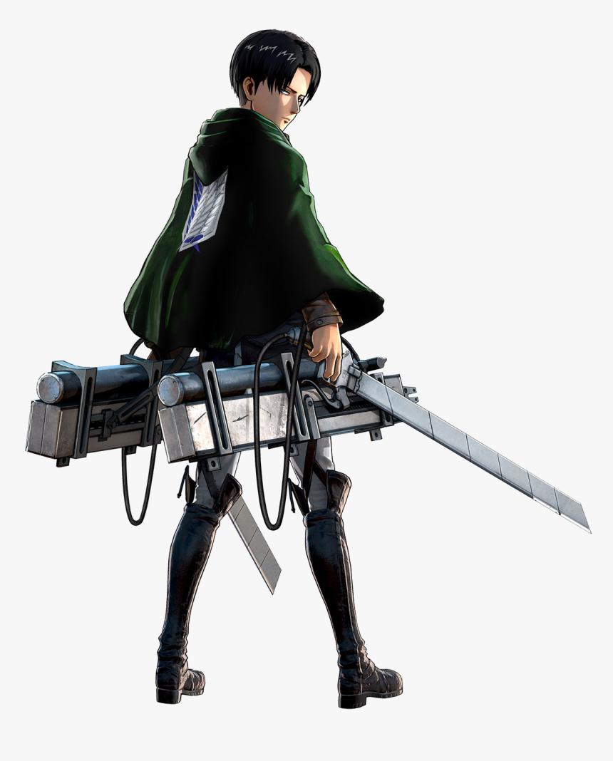 Pin By C4m3r0n On Levi Levi Levi Levi Levi Levi In 2021 Levi Ackerman Attack On Titan Violet Evergarden Anime