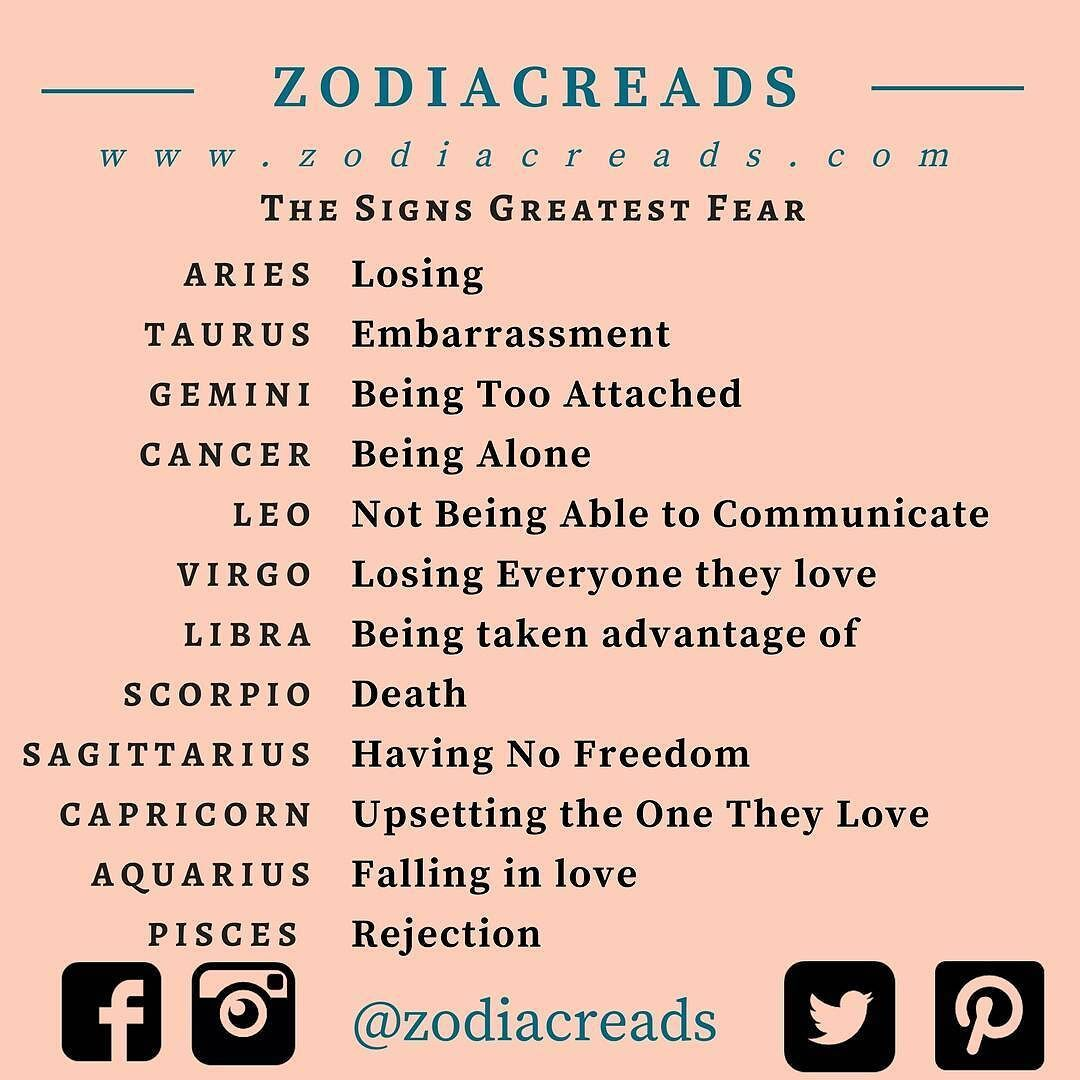 Scorpions and Lions: compatibility in love, friendship, career