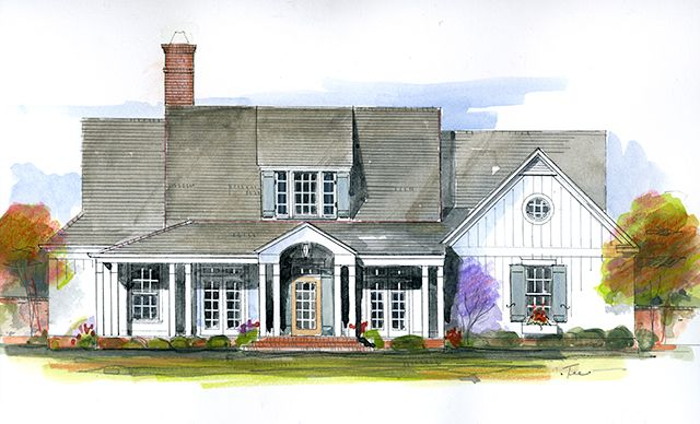 southern living house plans tiny. NEW PLAN  Orange Grove plan 1848 with 2 440 square feet of living Southern Living House PlansTiny