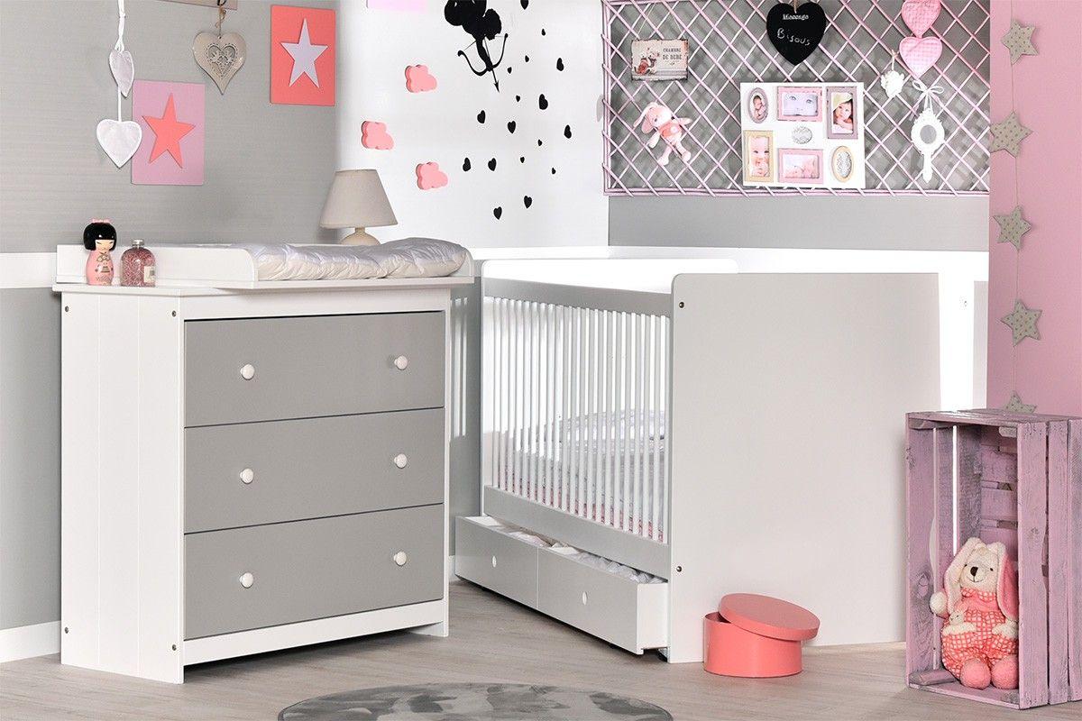 Chambre Bebe Complete Mobilier Bebe A Prix Mini Jurassien Chambre Bebe Complete Chambre Bebe Chambre Bebe Ikea