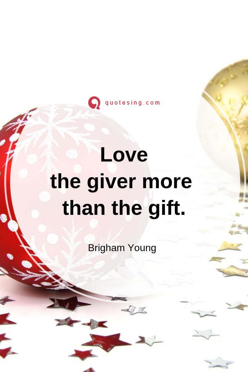 Best Literary Christmas Quotes Christmas Eve Quotes Christmas Quotes Inspirational Christmas Tree Quotes