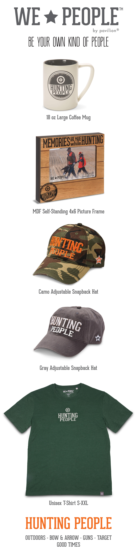 Coffee People Adjustable Unisex Baseball Hat Cap