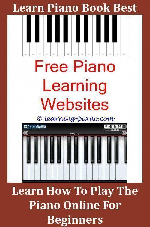 Learnpiano What Size Keyboard To Learn Piano,pianobasics