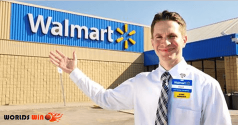 WALMART CANADA IS HIRING TEAM MEMBERS Location Calgary