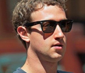 a4c65f7848aa1 If Mark Zuckerberg can look cool in a pair of sunglasses