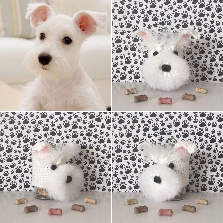 Rottweiler Dog Mug Cozy, Rottweiler Gift, Rottie Mom, Rottweiler Mom ...